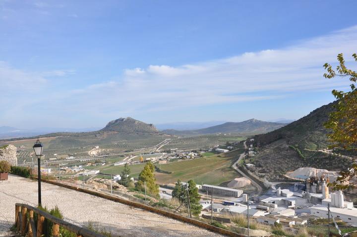 Fotos de estepa el cerro - Fotos estepa sevilla ...