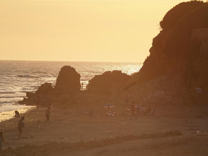 Libania