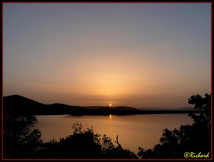 Ms de 25 ideas increbles sobre Fotos de puestas de sol