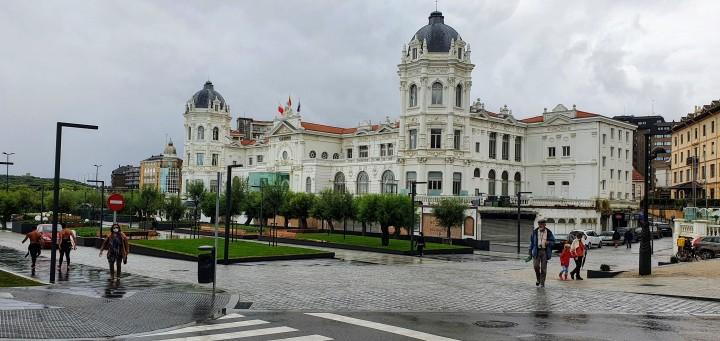 Guiller Palencia