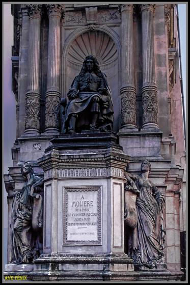Jesús García Toledano