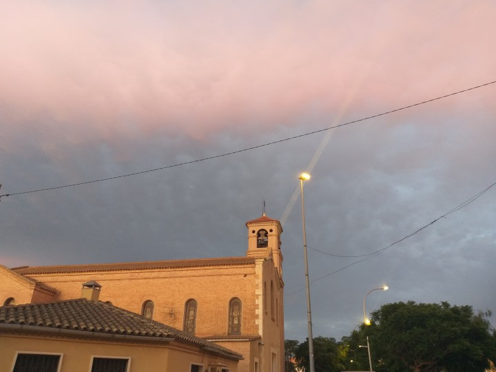 Inmaculada Cano barrena